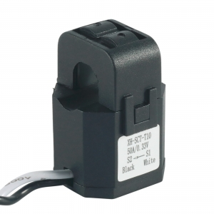 Hot sales Split Core Current Sensor SCT-T10A