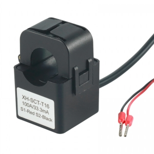 Split Core Current Sensor SCT-T16
